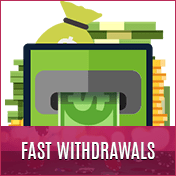 fast-withdrawals/
